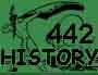 442 Historical Project